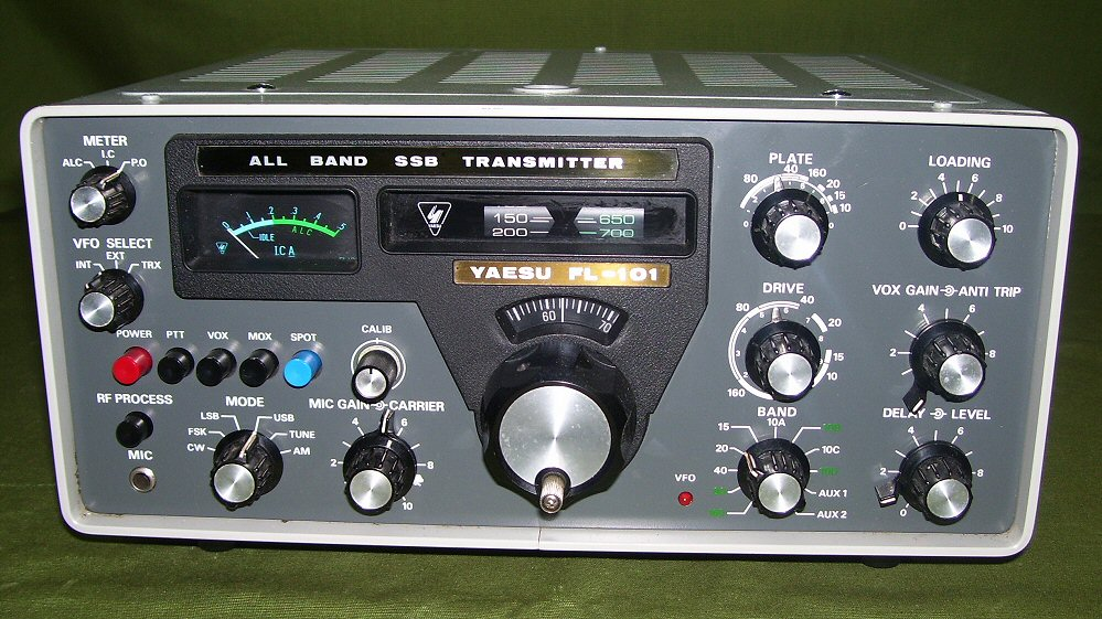 Schemi Elettrici Radio Cb : Surplus radio elettronica ricetrasmettitori surplus civili
